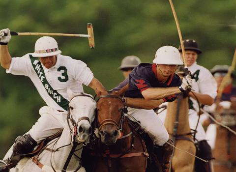 U.S. Polo Assn. Ekran Görüntüleri - 4