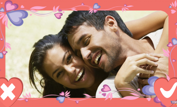 Valentines Day Photo Frames Ekran Görüntüleri - 5