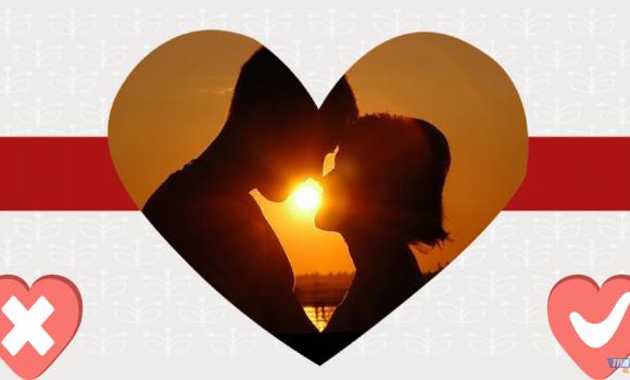 Valentines Day Photo Frames Ekran Görüntüleri - 4