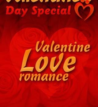 Valentine's Day Special Ekran Görüntüleri - 5