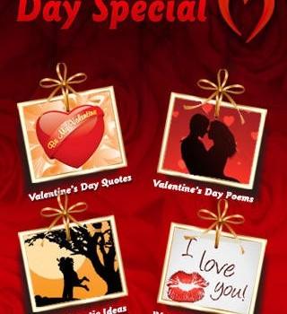 Valentine's Day Special Ekran Görüntüleri - 4