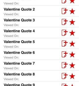 Valentine's Day Special Ekran Görüntüleri - 2