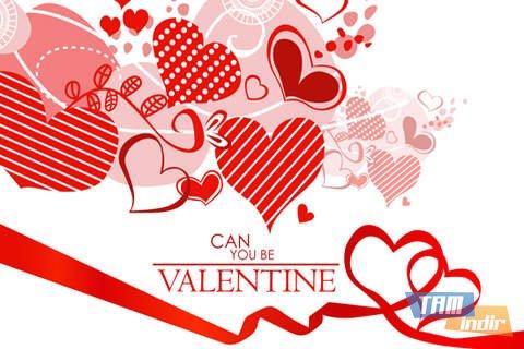 Valentines! Ekran Görüntüleri - 5