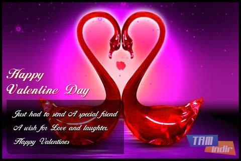 Valentines! Ekran Görüntüleri - 3