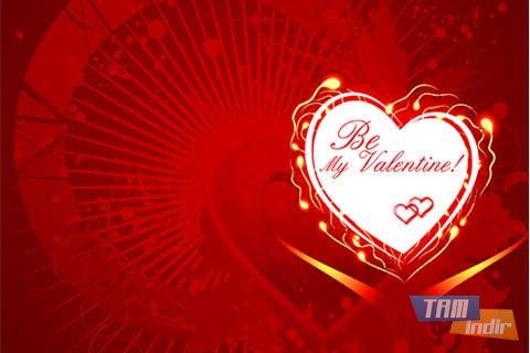 Valentines! Ekran Görüntüleri - 2
