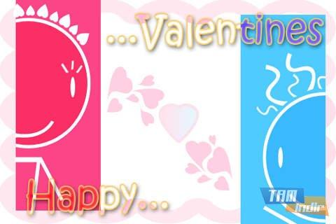 Valentines! Ekran Görüntüleri - 1