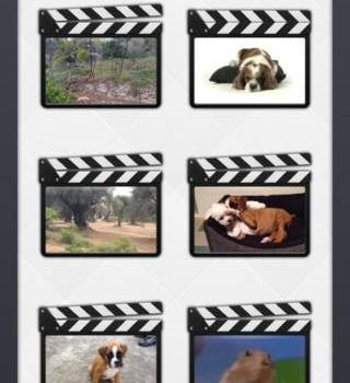 Video Audio Remover Ekran Görüntüleri - 3