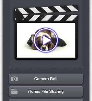Video Audio Remover Ekran Görüntüleri - 2