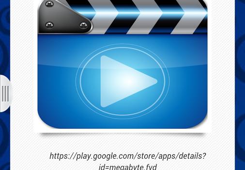 Video Download Programs Ekran Görüntüleri - 3