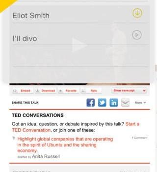 Video Downloader Ekran Görüntüleri - 5