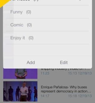 Video Downloader Ekran Görüntüleri - 2