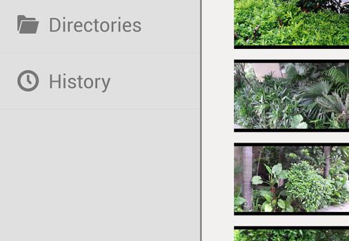 Video Player Ultimate Ekran Görüntüleri - 3