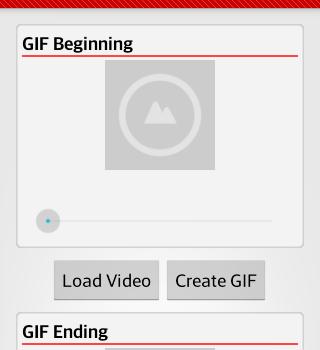 Video To GIF Ekran Görüntüleri - 2