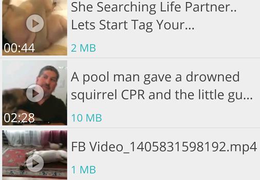 Video to MP3 Converter Ekran Görüntüleri - 5