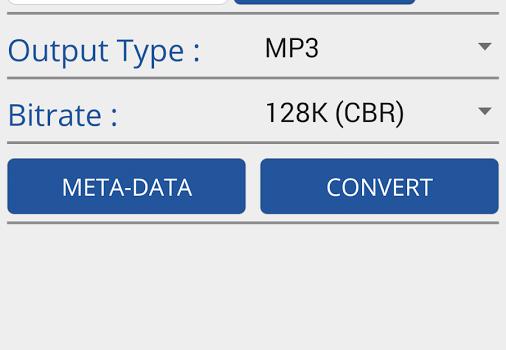 Video to MP3 Converter Ekran Görüntüleri - 4