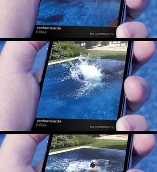 Vigi Ekran Görüntüleri - 5