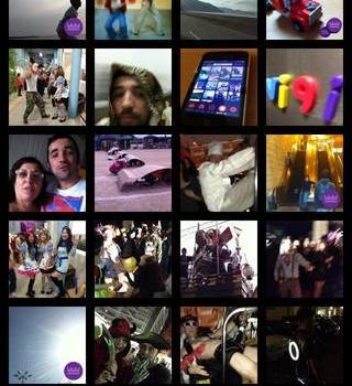 Vigi Ekran Görüntüleri - 4