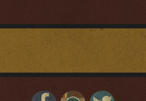 Vintage - Icon Pack Ekran Görüntüleri - 3