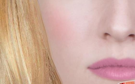 Virtual Makeover Ekran Görüntüleri - 5