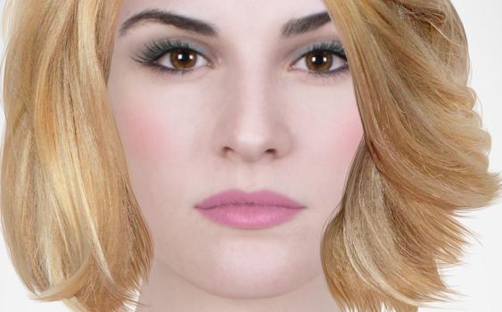 Virtual Makeover Ekran Görüntüleri - 4