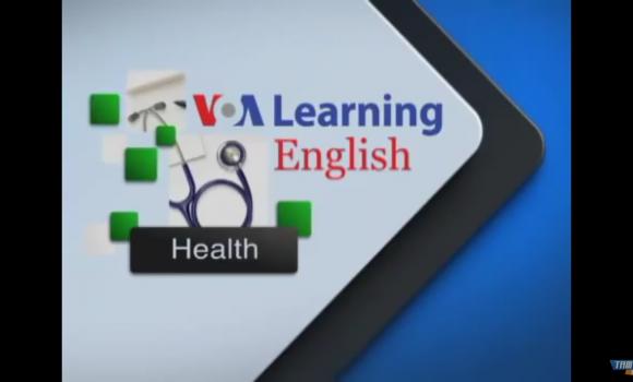 VOA Learning English Ekran Görüntüleri - 3