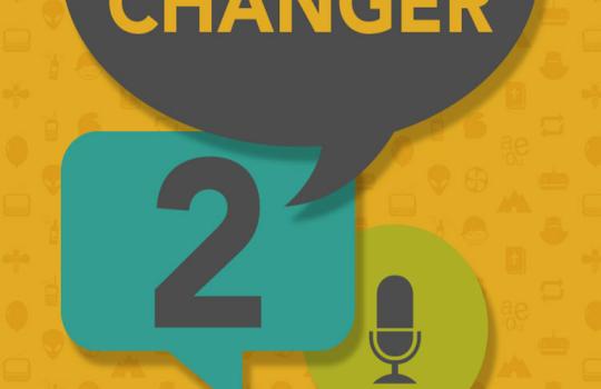 Voice Changer 2 Ekran Görüntüleri - 2