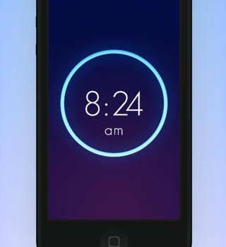 Wake Alarm Ekran Görüntüleri - 1