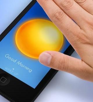 Wake Alarm Ekran Görüntüleri - 3