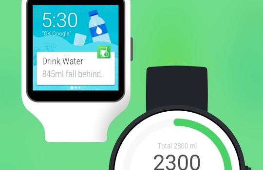 Water Drink Reminder Ekran Görüntüleri - 3