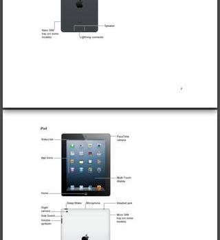 WebDisk+ Ekran Görüntüleri - 3