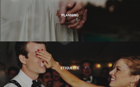 Wedding Party Ekran Görüntüleri - 5