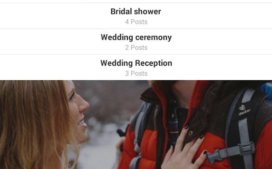 Wedding Party Ekran Görüntüleri - 4