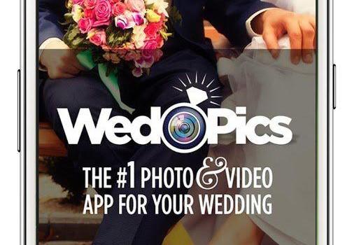 WedPics Ekran Görüntüleri - 5