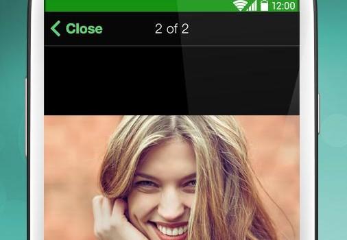 WhatAlert Ekran Görüntüleri - 4
