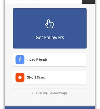 Who Looked for Facebook Ekran Görüntüleri - 3