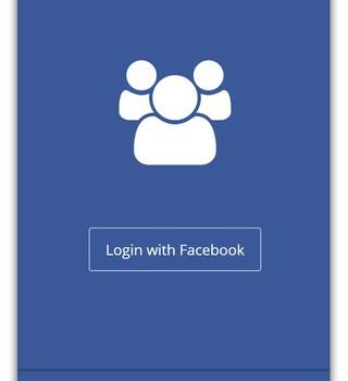 Who Looked for Facebook Ekran Görüntüleri - 1