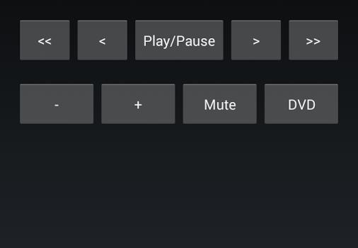 Wifi Remote Play Ekran Görüntüleri - 1