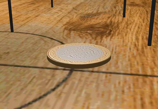 WoodBall Ekran Görüntüleri - 4