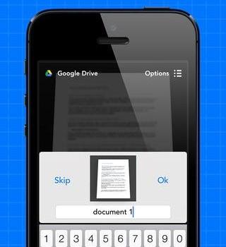 WorkCam Ekran Görüntüleri - 3