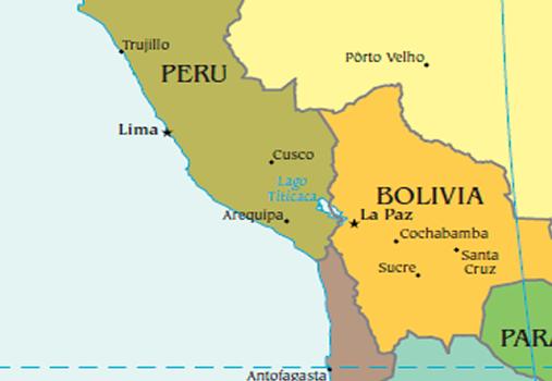 World Map 2014 FREE Ekran Görüntüleri - 4