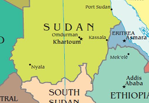 World Map 2014 FREE Ekran Görüntüleri - 3