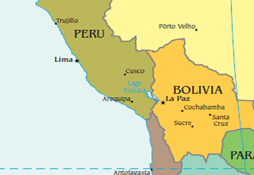 World Map 2014 FREE Ekran Görüntüleri - 2
