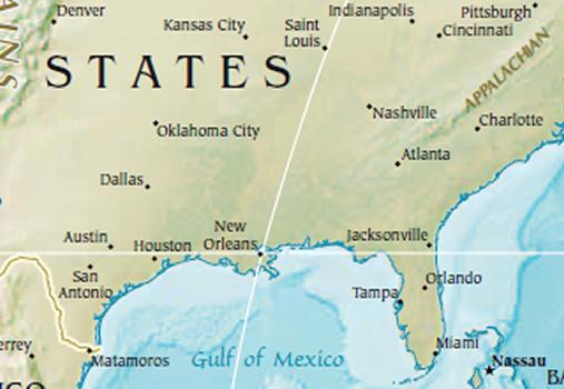 World Map 2014 FREE Ekran Görüntüleri - 1