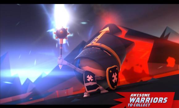 World of Warriors Ekran Görüntüleri - 4