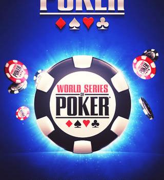 World Series of Poker Ekran Görüntüleri - 5