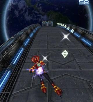 X-Runner Ekran Görüntüleri - 4