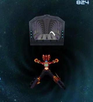 X-Runner Ekran Görüntüleri - 1