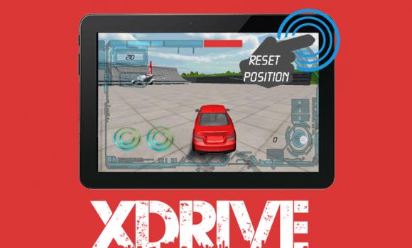 Xdrive Cars Simulation Ekran Görüntüleri - 5