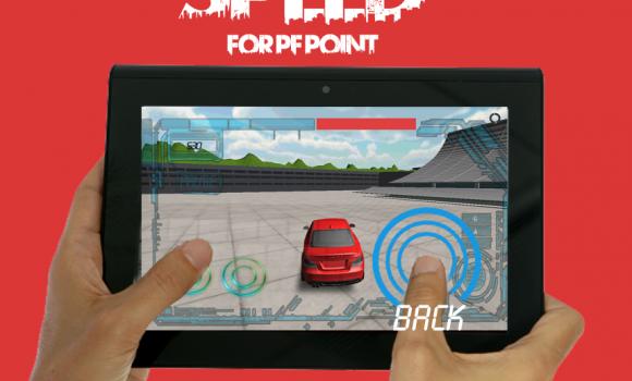 Xdrive Cars Simulation Ekran Görüntüleri - 4