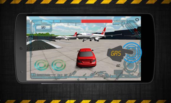 Xdrive Cars Simulation Ekran Görüntüleri - 2